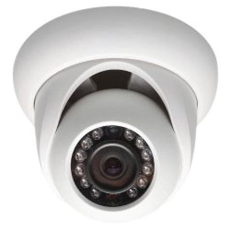 installing wireless security cameras for your home
