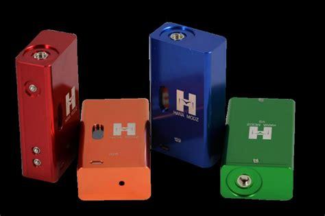 Zlebox Dna 30 Box Mod in stock 2014 the dna 30 box mod clone 18650 vv