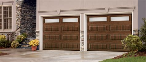 Overhead Door Huntsville Al Garage Door Repair Huntsville Al Best Garage Door Repair Huntsville Al Three Best Garage Door