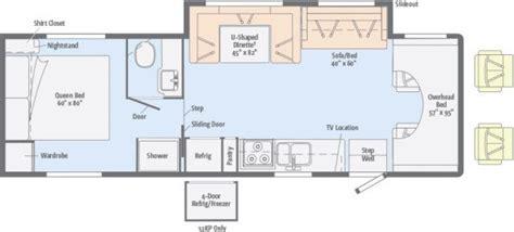 Otc 2017 Floor Plan