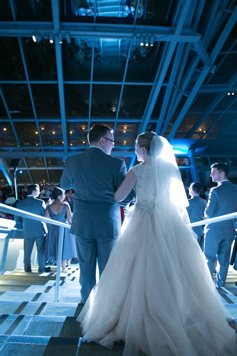 Wedding Venues Akron Ohio by 6 Best Wedding Reception Venues In Akron Ohio Our Picks