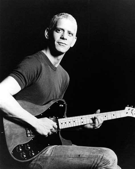 lou reed a life slide show lou reed s life onstage the new yorker