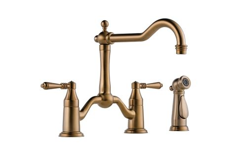 expensive kitchen faucets expert plumbing reviews