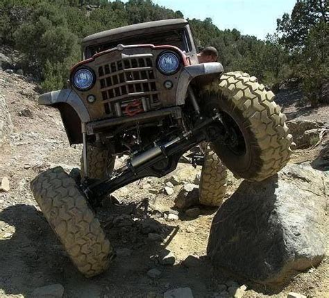jeep rock crawler kieser jeep rock crawler jeep love pinterest