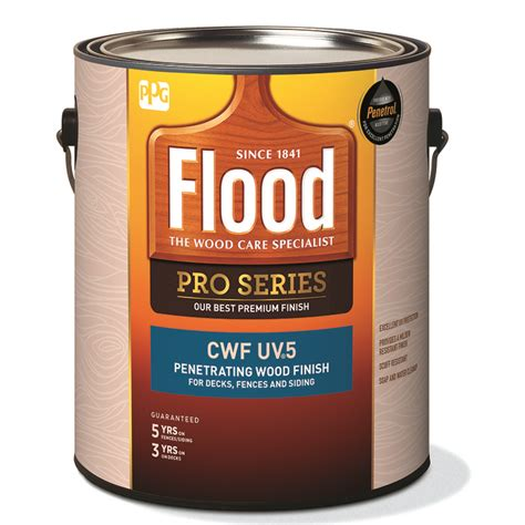gal flood fld canyon brown cwf uv penetrating wood