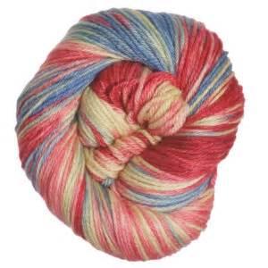 Pashmina Xhm207 Pashmina Exclusive Wool madelinetosh pashmina worsted yarn 4th exclusive americana style at jimmy beans wool