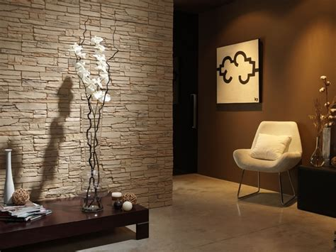 Stone wall tile design ideas ? accent wall designs in