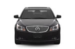 Buick Lacrosse 2012 Reviews 2012 Buick Lacrosse Price Photos Reviews Features