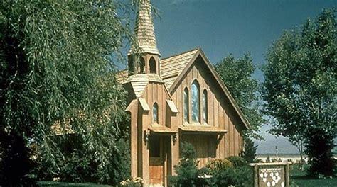 preguntas de la biblia iglesia adventista seminarios la iglesia adventista del siglo xxi