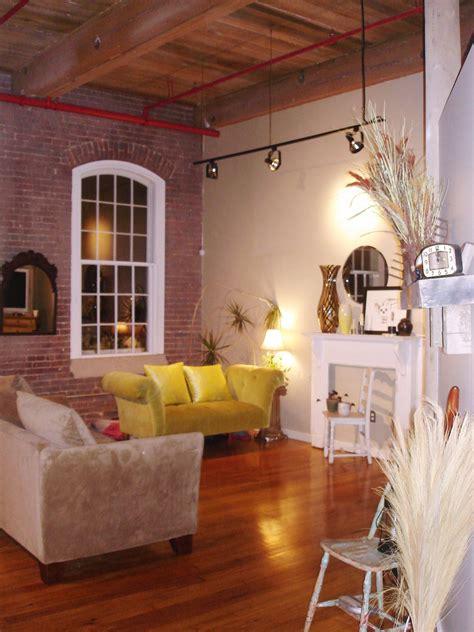 3d home design software hgtv 3d home design software hgtv software html autos weblog