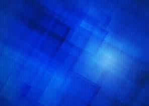blue backdrop vector illustration of abstract blue design background free vector graphics all free web