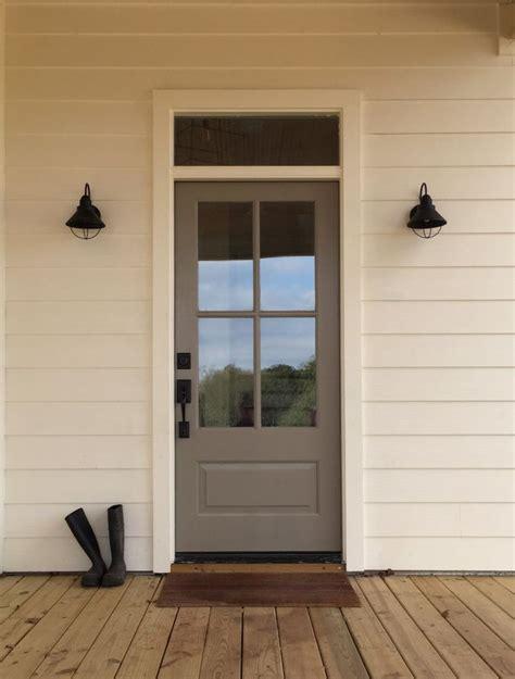 Front Door Stain Colors 120 Best Fabulous Paint Colors For Front Doors Images On Entrance Doors Front Doors