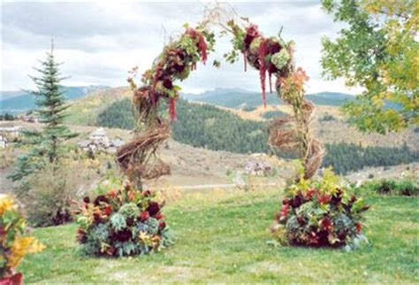 Wedding Arch Is Called by Cass Adam Arch Or Colonnade How About Both