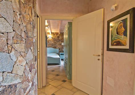 Chia Appartamenti by Vendita Vacanze In Sardegna Chia Casa Tuchese