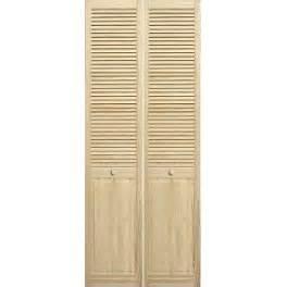 portes de placard demi persienn 233 es pliantes woodup une