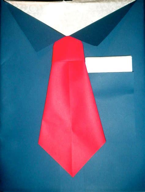 up letter handkerchief 43 best images about folding handkerchiefs on