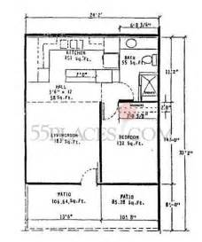 550 square foot house 550 sq ft quotes