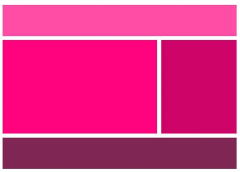Layout Align | the new layout standard for the web css grid flexbox and