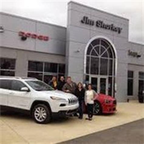 shorkey chrysler jim shorkey chrysler dodge jeep ram 13 reviews car