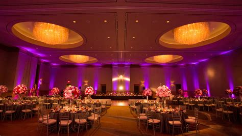 wedding reception halls in dallas wedding reception venues dallas mini bridal