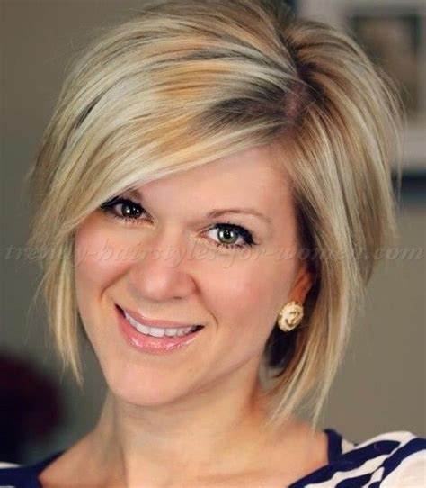 trendy bob hair cuts 45 year old woman bob haircut short bob hairstyle trendy hairstyles for