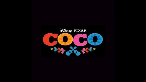 coco ost cover coco ost proud corazon anthony gonzalez youtube