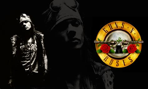 imagenes y wallpapers guns n roses best band guns n roses wallpaper hd wallpaper wallpaperlepi