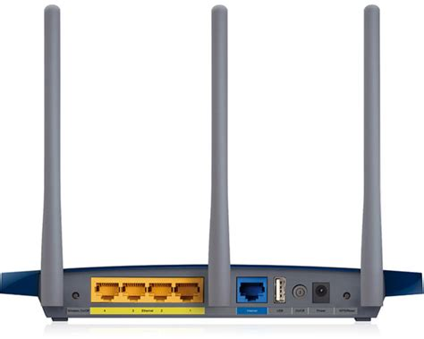 Tplink Tl Wr 1043nd tp link tl wr1043nd router v 225 s 225 rl 225 s olcs 243 tp link tl