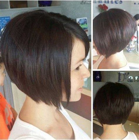 20 haircuts for fine straight hair hairstyles haircuts 20 short hairstyles for fine straight hair short