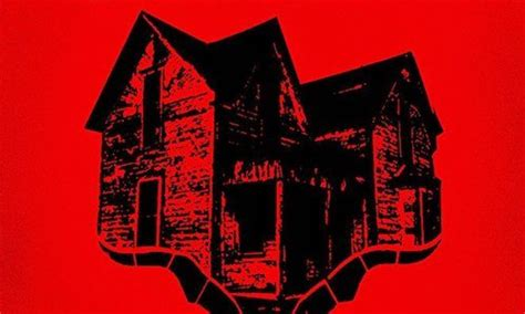 demon house zak bagans trailer for zak bagans demon house documentary rama s screen