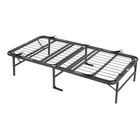 Pragma Bed Frames Pragma Simple Adjust Bed Frame And Foot Sizes 810240020238 Ebay