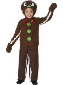 Gt fancy dress amp period costume gt fancy dress gt unisex fancy dress