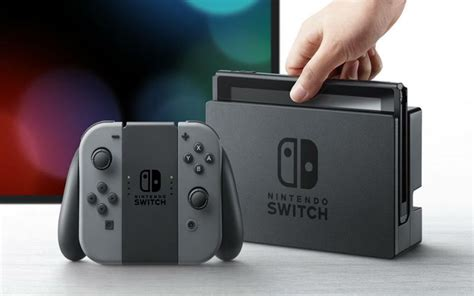 amazon nintendo switch nintendo s online store crashes after pre order of switch