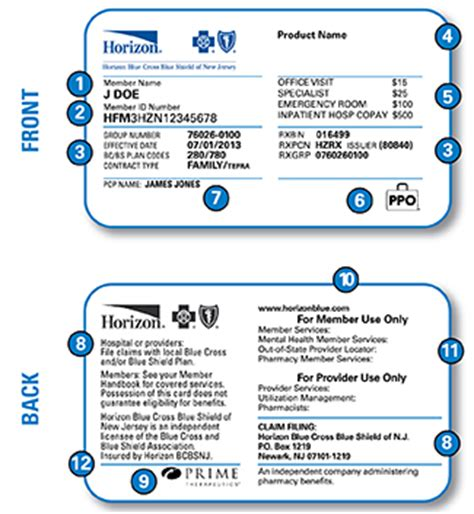 related keywords & suggestions for health insurance card