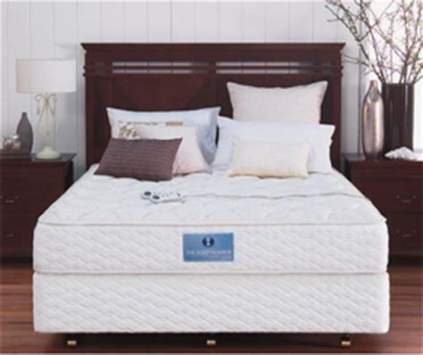 sleep number bed problems sleep number 3000 reviews productreview com au