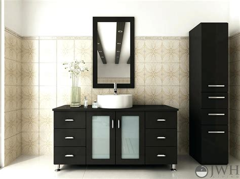 bathroom cabinets san diego bathroom vanities san diego diningdecorcenter com