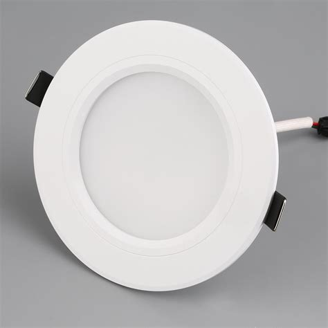 5 inch led recessed lighting 3 5 inch dimmable led panel recessed ceiling lights