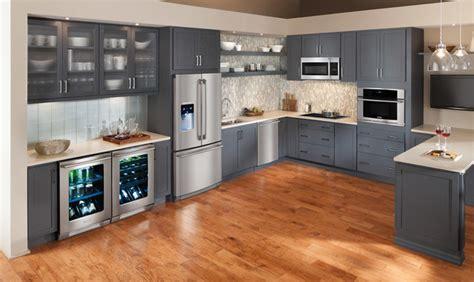 electrolux kitchen appliances kitchen los angeles
