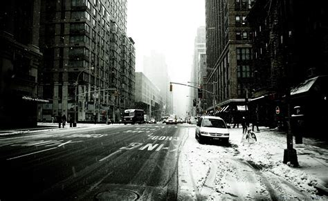 fotos blanco y negro nueva york wallpaper resoluci 243 n de la imagen en blanco y negro de