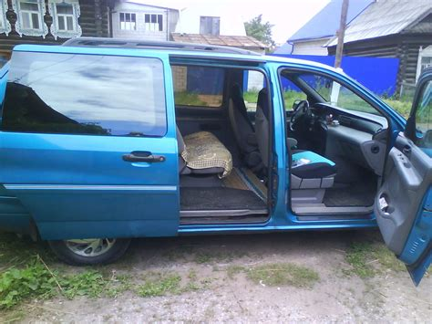 how things work cars 2004 ford windstar transmission control 1995 ford windstar for sale 3800cc gasoline ff automatic for sale