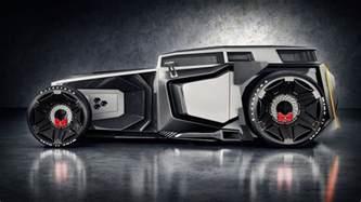 Rat Rod Lamborghini Lamborghini Rat Rod