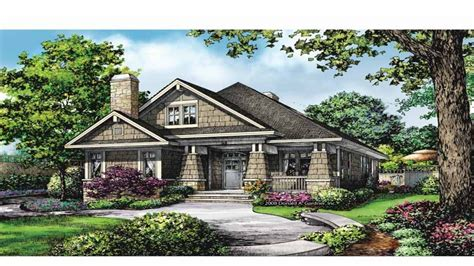 craftsman cottage house plans craftsman style house plans craftsman bungalow house plans