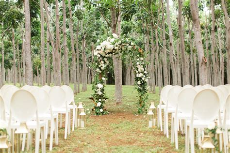 Wedding Outdoor by Outdoor Wedding Ideas On A Budget C Bertha Fashion