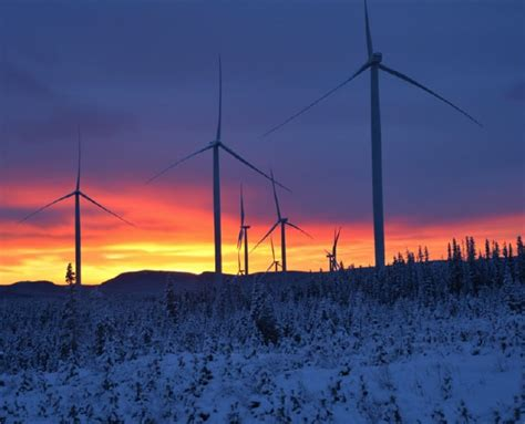 pattern energy group san francisco ca pattern energy completes meikle wind project near tumbler