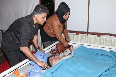fattest person in the world world s fattest woman iman ahmed flown for surgery to