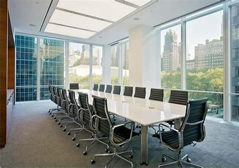 Room And Board Outlet Nj by Conference Rooms Modern Meeting Room Bank Of America