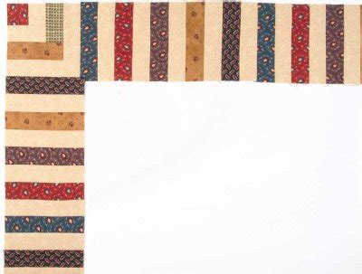 Piano Key Quilt Border by Quilting Patterns For Borders Images