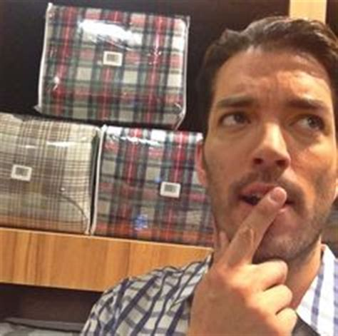 jonathan scott sheets 1000 images about hgtv on pinterest property brothers
