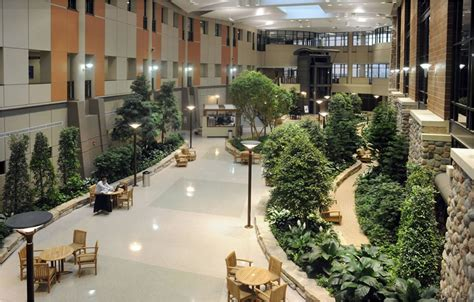 American Homes Interior Design most beautiful hospitals across the world
