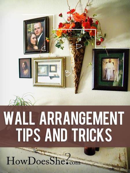 wall arrangements wall decor arrangements on professional office